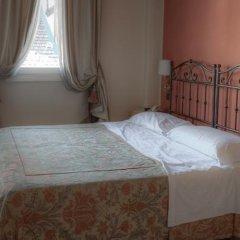 Отель Albergo delle Drapperie Италия, Болонья - отзывы, цены и фото номеров - забронировать отель Albergo delle Drapperie онлайн детские мероприятия фото 2