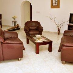 Отель Chami Villa Bentota Шри-Ланка, Бентота - отзывы, цены и фото номеров - забронировать отель Chami Villa Bentota онлайн интерьер отеля