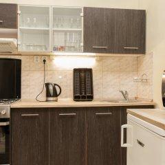 Отель Letná Чехия, Прага - отзывы, цены и фото номеров - забронировать отель Letná онлайн фото 5