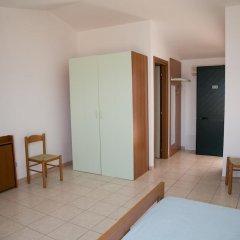 Hotel Residence La Baia Кастельсардо комната для гостей фото 5