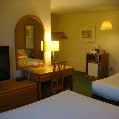 Отель Cassandra Hotel Канада, Ванкувер - отзывы, цены и фото номеров - забронировать отель Cassandra Hotel онлайн удобства в номере