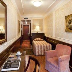 Отель Grand Dino Бавено комната для гостей фото 2