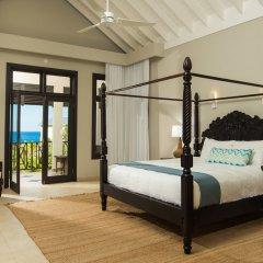 The Cliff Hotel комната для гостей фото 4