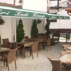 Sehrizade Konagi Турция, Амасья - отзывы, цены и фото номеров - забронировать отель Sehrizade Konagi онлайн фото 7