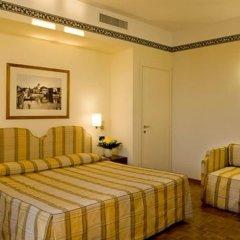 Hotel Sirmione комната для гостей фото 2