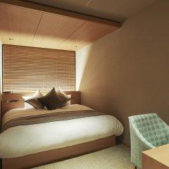 Отель First Cabin Kyobashi детские мероприятия фото 2