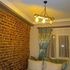 Отель Volga Suites комната для гостей фото 3