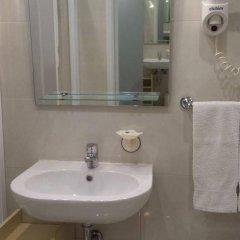 Hotel Miradaire Porto ванная фото 2
