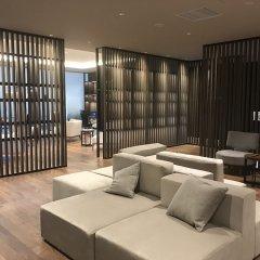 """Отель New Tomakomai Prince Hotel """"Nagomi"""" Япония, Томакомай - отзывы, цены и фото номеров - забронировать отель New Tomakomai Prince Hotel """"Nagomi"""" онлайн интерьер отеля"""