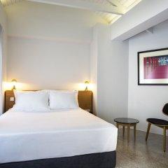 Отель Vol.5 The Mini Lodge комната для гостей фото 4