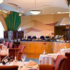 Отель Mercure Grand Jebel Hafeet Al Ain Hotel ОАЭ, Эль-Айн - отзывы, цены и фото номеров - забронировать отель Mercure Grand Jebel Hafeet Al Ain Hotel онлайн помещение для мероприятий