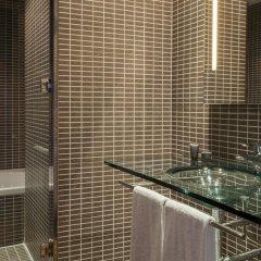 AC Hotel Milano by Marriott в номере