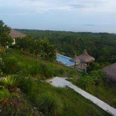 Отель Marqis Sunrise Sunset Resort and Spa Филиппины, Баклайон - отзывы, цены и фото номеров - забронировать отель Marqis Sunrise Sunset Resort and Spa онлайн фото 4
