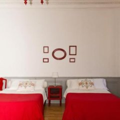 Отель Oporto Cosy фото 15