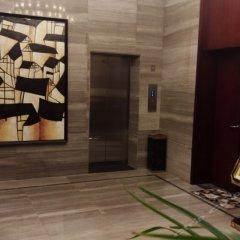 Pullaton Hotel интерьер отеля