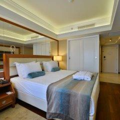 Marigold Thermal Spa Hotel Турция, Бурса - отзывы, цены и фото номеров - забронировать отель Marigold Thermal Spa Hotel онлайн фото 7