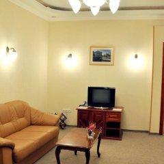 Гостиница Соборный Украина, Запорожье - отзывы, цены и фото номеров - забронировать гостиницу Соборный онлайн комната для гостей
