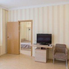 Гостиница РА на Невском 44 3* Стандартный номер с разными типами кроватей фото 27