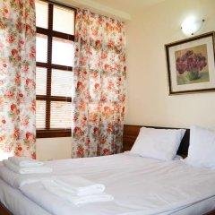 Отель Alex Болгария, Балчик - отзывы, цены и фото номеров - забронировать отель Alex онлайн комната для гостей фото 3