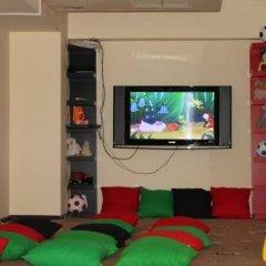 Гостиница Красная Гвоздика детские мероприятия фото 2