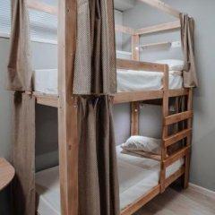 Hostel DeArt фото 26