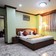 Отель Royal Asia Lodge Hotel Bangkok Таиланд, Бангкок - 2 отзыва об отеле, цены и фото номеров - забронировать отель Royal Asia Lodge Hotel Bangkok онлайн фото 3