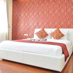 Отель Hanoi Legacy Hotel - Hoan Kiem Вьетнам, Ханой - отзывы, цены и фото номеров - забронировать отель Hanoi Legacy Hotel - Hoan Kiem онлайн фото 8