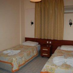 Konak Apartments Турция, Мармарис - отзывы, цены и фото номеров - забронировать отель Konak Apartments онлайн детские мероприятия