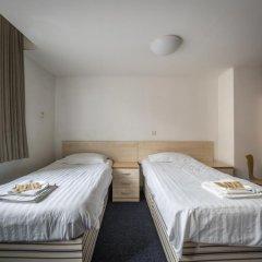 Отель LSE Grosvenor House комната для гостей фото 2