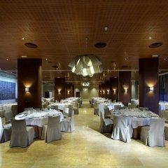 Отель Parador de Lorca