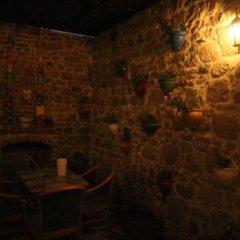 Bergama Tas Konak Турция, Дикили - 1 отзыв об отеле, цены и фото номеров - забронировать отель Bergama Tas Konak онлайн сауна