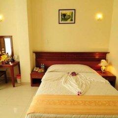 Phuoc Loc Tho 2 Hotel комната для гостей фото 3