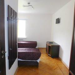 Гостиница Пансионат Вершина комната для гостей фото 4