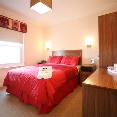 Отель Legends Hotel Великобритания, Кемптаун - отзывы, цены и фото номеров - забронировать отель Legends Hotel онлайн детские мероприятия