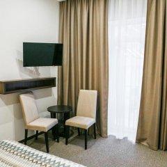 Гостиница Андерсен удобства в номере фото 2