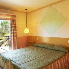 Grande Real Santa Eulalia Resort And Hotel Spa Албуфейра фото 7