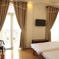 An Khanh Hotel Далат комната для гостей фото 3
