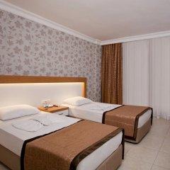 Kleopatra Aytur Apart Hotel комната для гостей фото 2
