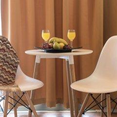 Отель All Senses Nautica Blue Exclusive Resort & Spa-All Inclusive удобства в номере фото 2