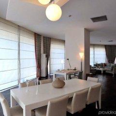 Rixos Lares Hotel Турция, Анталья - 9 отзывов об отеле, цены и фото номеров - забронировать отель Rixos Lares Hotel онлайн помещение для мероприятий