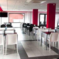 Отель Calas De Liencres Испания, Пьелагос - отзывы, цены и фото номеров - забронировать отель Calas De Liencres онлайн питание фото 3