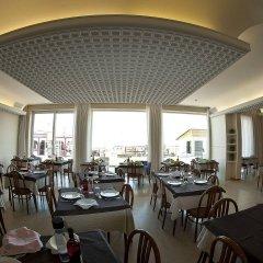 Hotel Alba DOro питание фото 2