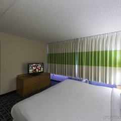 Отель Atlantic Shores Inn детские мероприятия фото 2