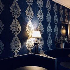 Hotel Paris гостиничный бар