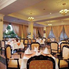 Отель Saigon Morin Вьетнам, Хюэ - отзывы, цены и фото номеров - забронировать отель Saigon Morin онлайн спа