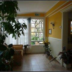 Hotel Alessandra Нумана интерьер отеля фото 3
