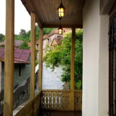 Отель Комплекс Старый Дилижан Армения, Дилижан - отзывы, цены и фото номеров - забронировать отель Комплекс Старый Дилижан онлайн фото 19
