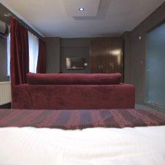 Taksim Yazici Residence Турция, Стамбул - отзывы, цены и фото номеров - забронировать отель Taksim Yazici Residence онлайн комната для гостей фото 2