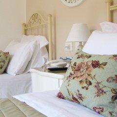 Отель TAM Casa Vacanze Италия, Чинизи - отзывы, цены и фото номеров - забронировать отель TAM Casa Vacanze онлайн фото 3