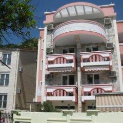 Garni Hotel Koral фото 3